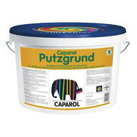 Caparol Putzgrund (25 кг)