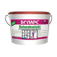 Боларс Betonokontakt грунтовка (10 кг)