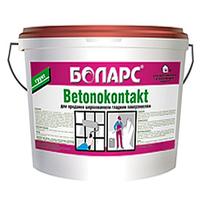 Боларс Betonokontakt грунтовка (30 кг)