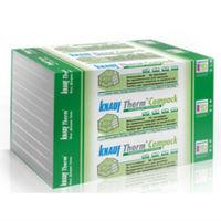 Knauf Therm® Compack теплоизоляционные плиты, упак