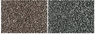 Боларс декоративная штукатурка Crystal Perlamuter с зерном 2,0 мм (45 кг)