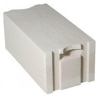 Газобетонные блоки (куб.м) Цена действительна при покупке транспортной фуры от 30 м3