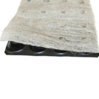 Техно-Николь Planter geo профилированная мембрана (2x15 м), рулон