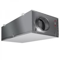 Компактные приточные установки серии Fresh Air EPFA-1200 2,4/1