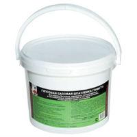 GLIMS Plast-R шпaтлeвкa гипcoвaя бaзoвaя (25 кг)