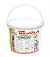 GLIMS БeтoContact с кварцевым наполнителем (15 кг)