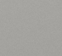 Cedral smooth (Кедрал гладкий) С05 Серый минерал