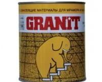 Клей для мрамора и гранита ELKAY GRANIT (1.2 кг)