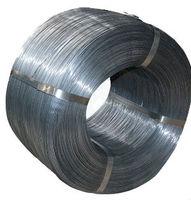 Проволока А1, 6,5 мм, в бухтах (тонна)