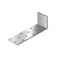 Крепежный анкерный уголок 40х320х40(25 шт)