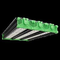 Уличный светодиодный светильник Nano-Street LENS 300