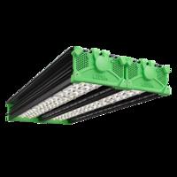 Уличный светодиодный светильник Nano-Street LENS 200