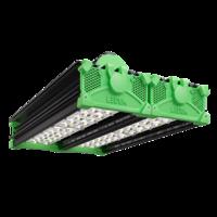 Уличный светодиодный светильник Nano-Street LENS 100s