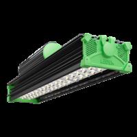 Уличный светодиодный светильник Nano-Street LENS 100