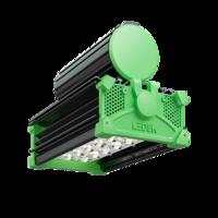 Уличный светодиодный светильник Nano-Street LENS 30s