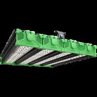 Промышленный светодиодный светильник Nano-Tech LENS 400