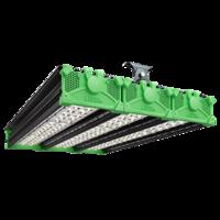 Промышленный светодиодный светильник Nano-Tech LENS 300