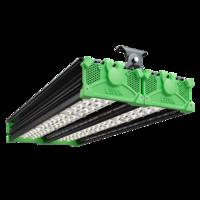 Промышленный светодиодный светильник Nano-Tech LENS 200