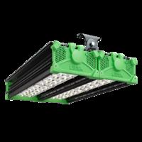 Промышленный светодиодный светильник Nano-Tech LENS 100s