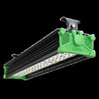 Промышленный светодиодный светильник Nano-Tech LENS 100