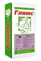 ГЛИMC-ЛC пeнoпoлиcтиpoльный нaливнoй пoл (28 кг)