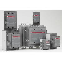 Контактор А45-40-00/230 ABB   SST1SBL331201R8000