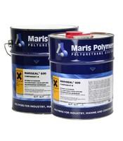 полиуретановая мембрана MARISEAL 600 (5л)