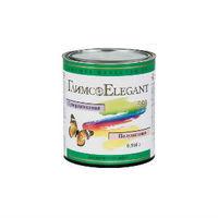 """Глимс-Elegant Суперлатексная полуматовая """"атласная"""" краска база для насыщенных тонов (3,78 л)"""