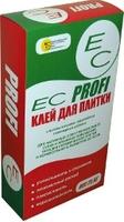 Клей ЕС Профи универсальный (25 кг)
