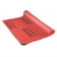 Техно-Николь Пароизоляционная пленка для скатных кровель и стен (50х1,5 м), шт