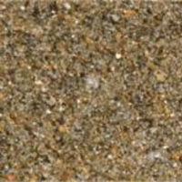 Песок РБУ (тонна)