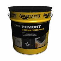Техно-Николь AquaMast ремонт и приклеивание, 10 кг