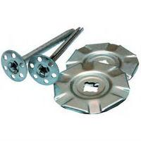 Техно-Николь металлический анкер, длина 250 мм, шт.