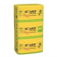 Isover Классик Плюс универсальная теплоизоляция в плитах