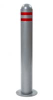 Парковочный столбик анкерный Оптима - СТАП