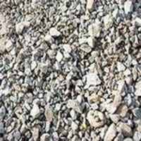 Смесь щебеночно-песчаная фр.0-20 (м3)