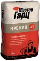Смесь универсальная Мастер Гарц М-150 Кремин (25 кг)