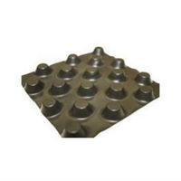 Техно-Николь Planter standard профилированная мембрана (2x20 м), рулон