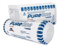 Утеплитель PureOne 34PN Урса 1250х600х50/ м2