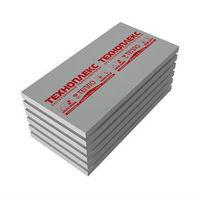 Техно-Николь Техноплекс теплоизоляционные плиты (1180x580x30 мм), м3
